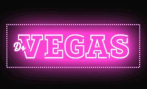 Dr Vegas Kampanjer