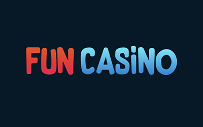 Bonusar på Fun Casino