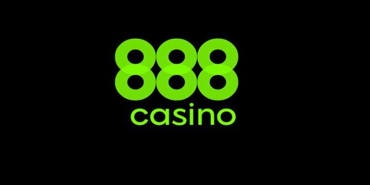888 Casino Free Spins i Bonus